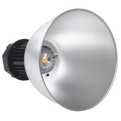 hu light