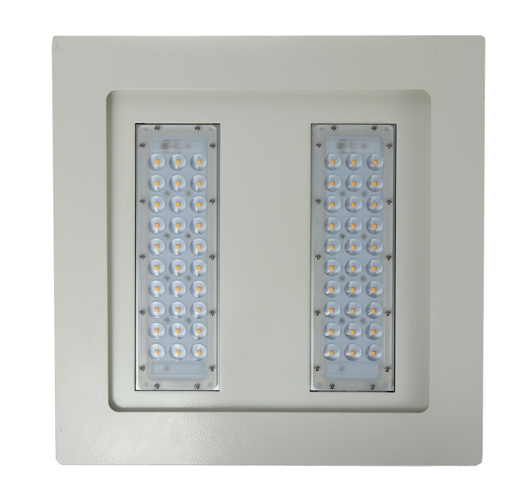 Led flood light 400 series lumesmart toronto residential led flood light 400 series mozeypictures Choice Image
