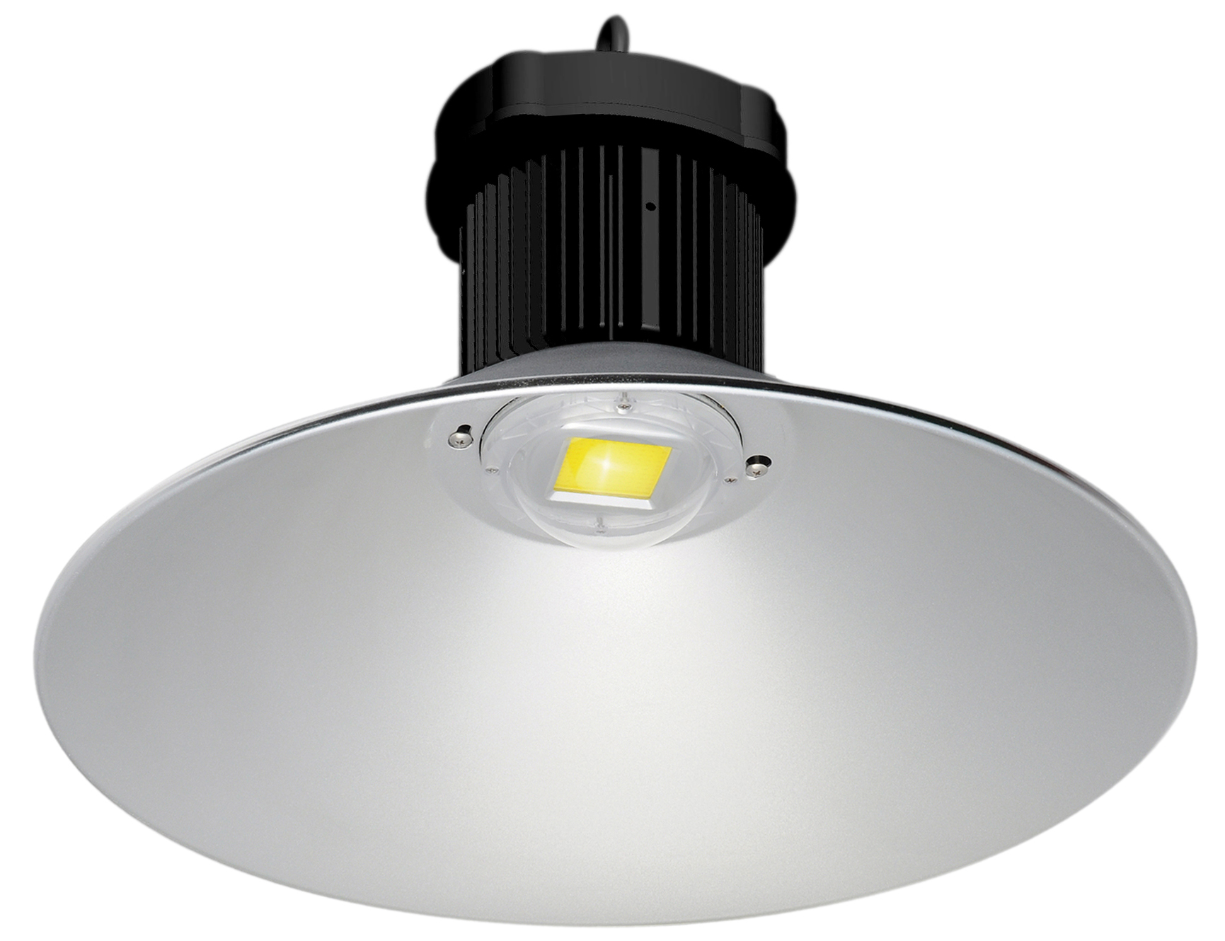 features ul lights listed high white megabay lighting bay new daylight light and products led dlc
