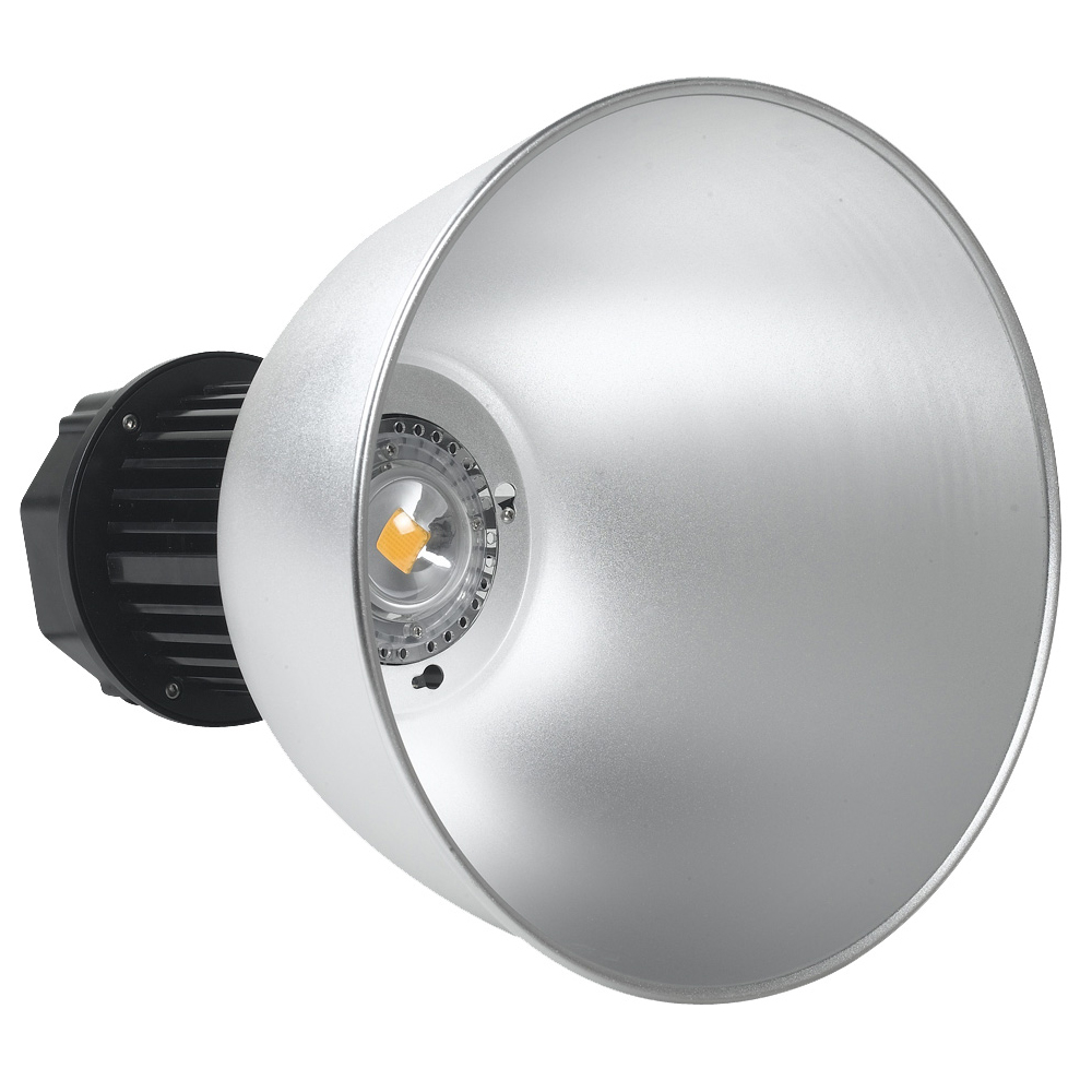 Led High Bay Lights Ireland: High Bay Light LS U Series